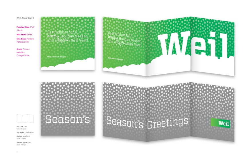 160585-1_Weil_Holiday_Cards_2016_Concepts_Pres_v2