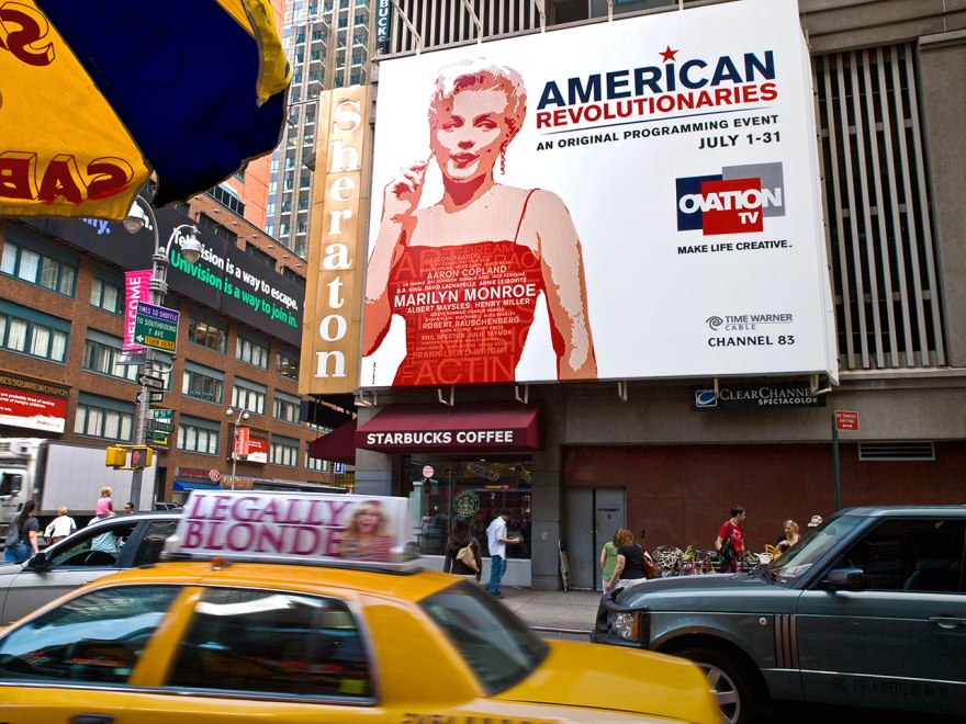 6828-AmerRevOutdoor_BillboardMarilyn-1_1280px.jpg