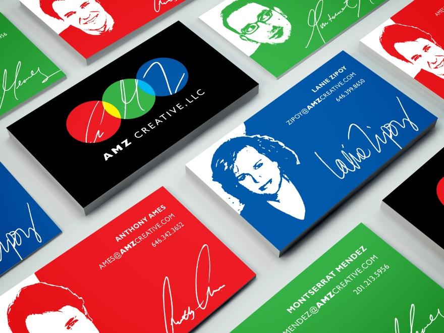 business-card-mockup-vol-3