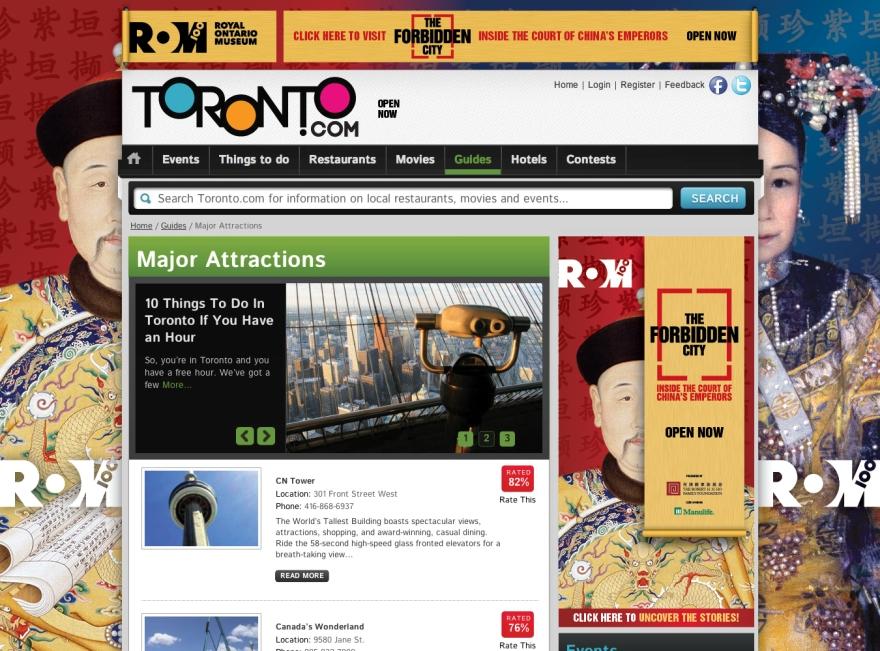 Digital_Meso_Toronto_728x90+300x250_concept_v1