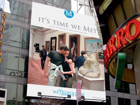 MET-ITWM-Billboard_insitu_01