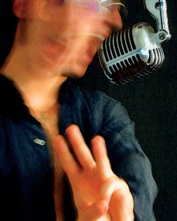 Radio Rage