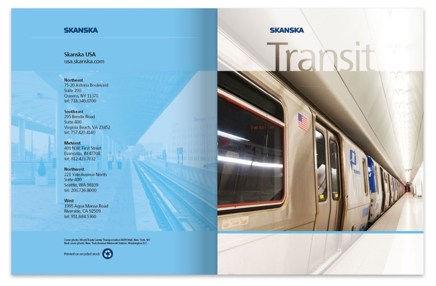 Skanska_Brochures_2017_Pres_v1.jpg
