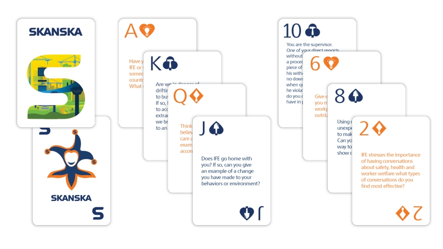 Skanska_Playing Cards_2017_Pres_v1