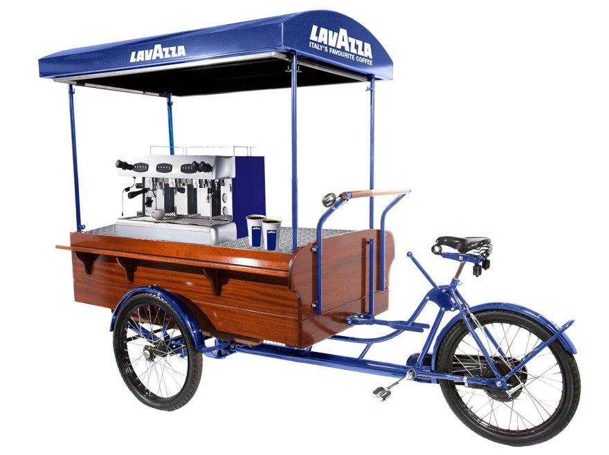 Coffee-Cart_v4_1280px