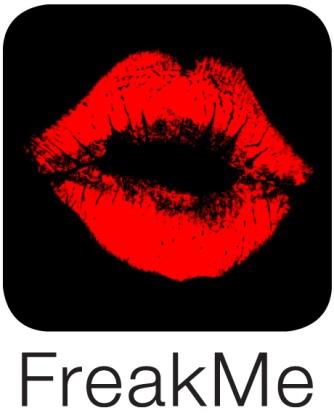 FreakMe_v3.jpg
