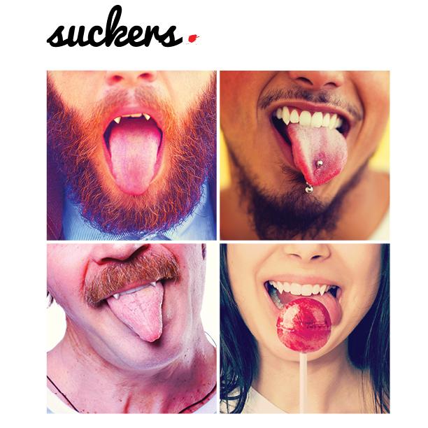 Suckers_Concept_A_v4_present2.jpg